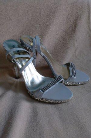 Belle Women Sandaletten, Gr. 40