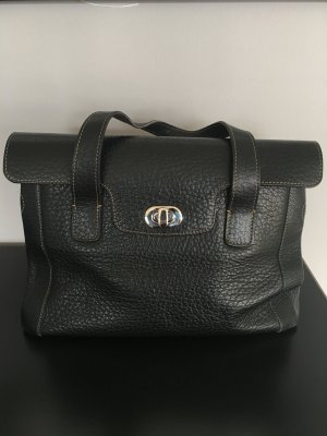 Bellissima Carry Bag black