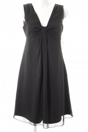 Bellybutton Evening Dress black elegant