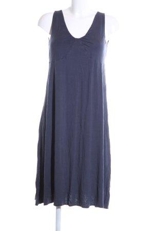 Bellybutton Jerseykleid blau Casual-Look