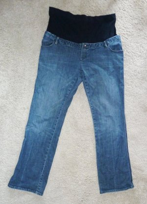 Bellybutton Denim Flares blue cotton