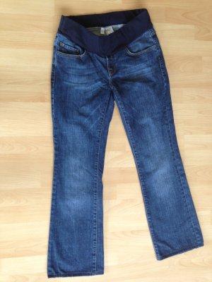 Bellybutton Straight Leg Jeans multicolored