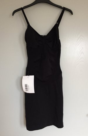 bellybutton Umstandsmode Shapewear-Kleid schwarz Gr. 40/42