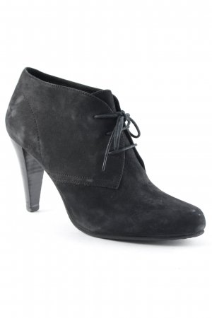 Belmondo Booties black casual look