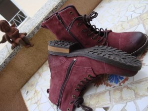Belmondo Chukka boot multicolore
