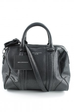 Belmondo Handbag black business style