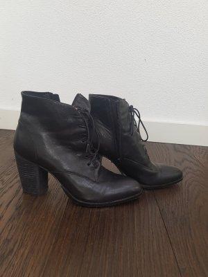 Belmondo Kurzschaft Stiefel