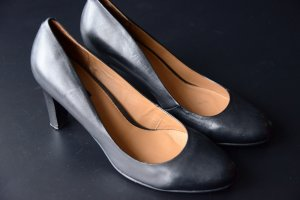 Belmondo Pumps 39