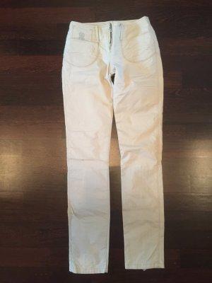 Belstaff Stretch Trousers multicolored