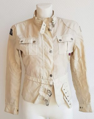 Belstaff Biker Jacket multicolored