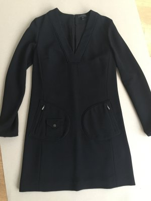 Belstaff Dress black