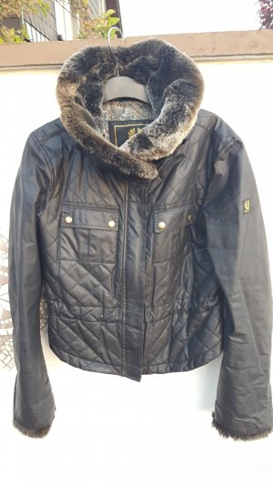 Belstaff - Gold Label - dt. Gr. 40