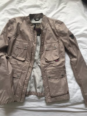 Belstaff Gold Label Jacke