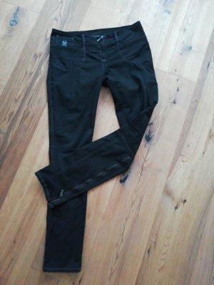 Belstaff Trousers black