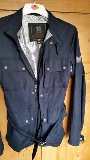 Belstaff Jacke für den Sommer oder Herbst