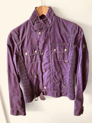 Belstaff Blouson lilac