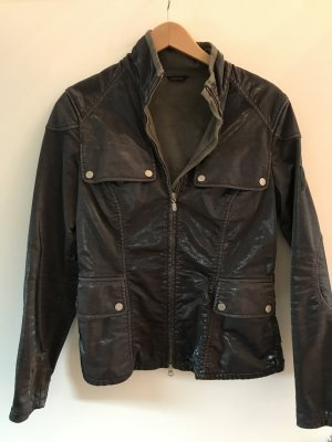 Belstaff Jacket multicolored