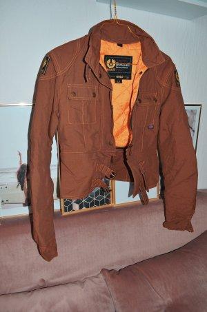 Belstaff Jacket brown