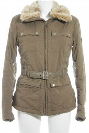 Belstaff Short Jacket multicolored casual look