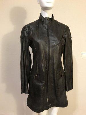 Belstaff Jacket anthracite-taupe