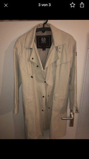 Belstaff Trench Coat beige