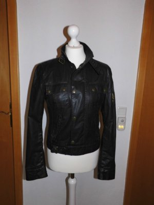 Belstaff Six Days Lady Blouson Gr.36/38