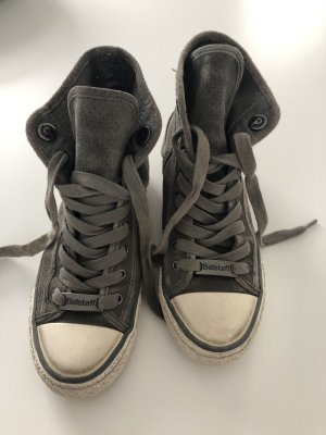 Belstaff Sneakers multicolored