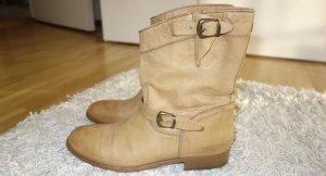 Belstaff Stiefeletten Boots 37 neu