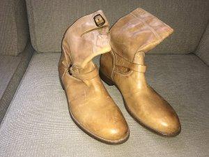 Belstaff Stiefeletten Boots neu 41