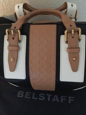 Belstaff Tasche Handtasche Bowling Bag Ancaster Bag