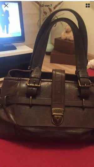 Belstaff Tasche in hervorragendem Zustand .