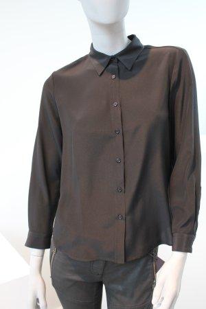 BELSTAFF Whitley Bluse *black* AKTUELLE KOLLEKTION! *NEU statt 395€*