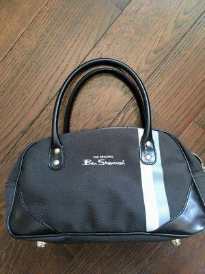Ben Sherman Handtasche