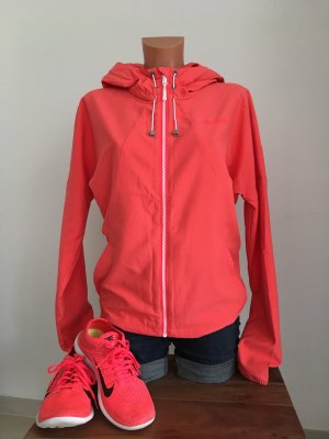 Bench Active Jogging Sport Jacket Gr. 38/M