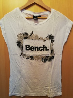 Bench Shirt multicolored