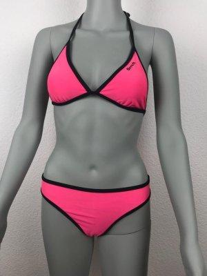 BENCH Bikini