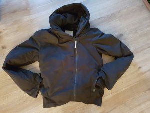 Bench Blouson Angular Jacke, wattiert mit Kaputze