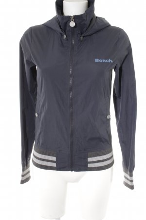 Bench Blouson multicolored casual look