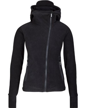 Bench fleece Jacket S