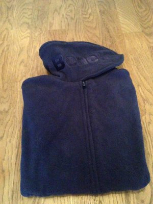 Bench Fleecejacke Gr. S