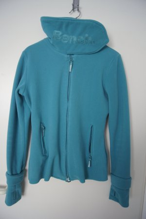 Bench Fleecejacke, L