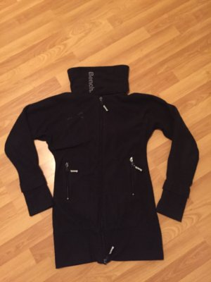 Bench Fleecejacke XS