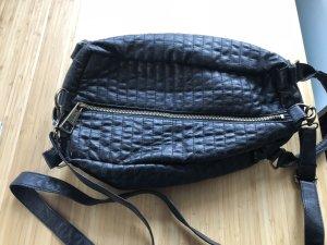 Bench Handtasche