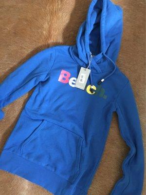 BENCH Hoodie Sweater S neu!