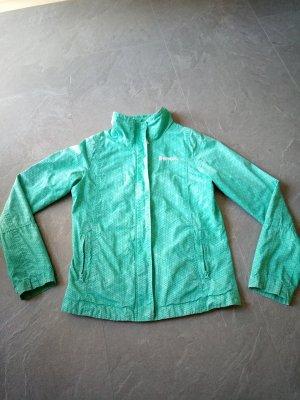 Bench Veste turquoise