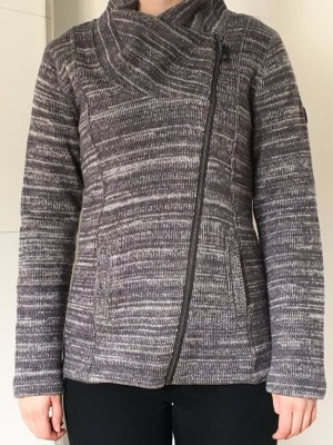 Bench Fleece Jackets multicolored polyester