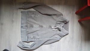 Bench Veste de sport gris