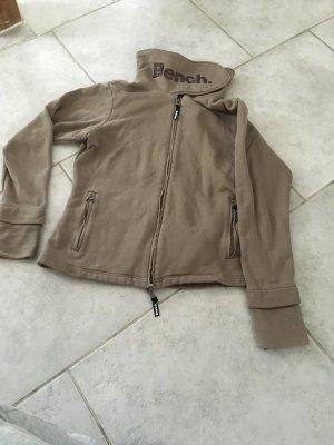 Bench Jacke Größe XL