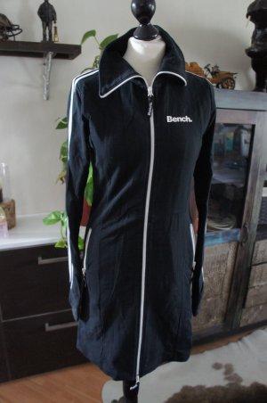 BENCH Jacke Kleid Mantel Größe 36