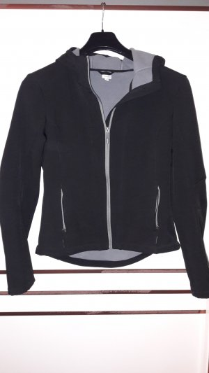 Bench Jacke, Softshelljacke, Größe XL
